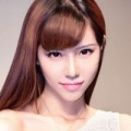 Làm đẹp - Nhật ký Hana: Da 'căng đét' nhờ chanh