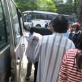 Tin tức - Nghi án bé trai 3 tuổi bị bắt cóc, giết hại dã man
