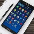 Eva Sành điệu - Xác nhận phiên bản giá rẻ của Galaxy Note 3 ra mắt đầu năm sau