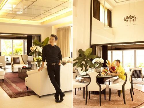 top 10 nha sao viet an tuong nhat 2013 - 10