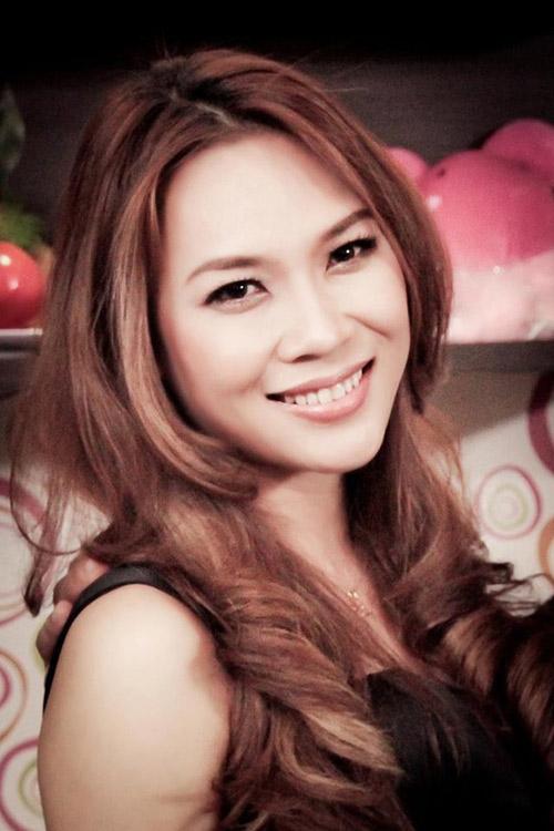 top 10 nha sao viet an tuong nhat 2013 - 1