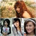 Làm đẹp - Khi hot girl không còn 'hot' vì tóc xấu