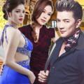 Nhà đẹp - Top 10 nhà sao Việt ấn tượng nhất 2013