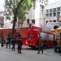 Tin tức - Hà Nội chính thức đóng cửa Zone 9