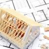 Nhà đẹp - Xây, sửa nhà cuối năm: Ưu tiên vật liệu giá mềm