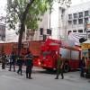 Hà Nội chính thức đóng cửa Zone 9
