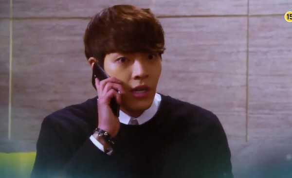 young do tim thay eun sang truoc kim tan - 6