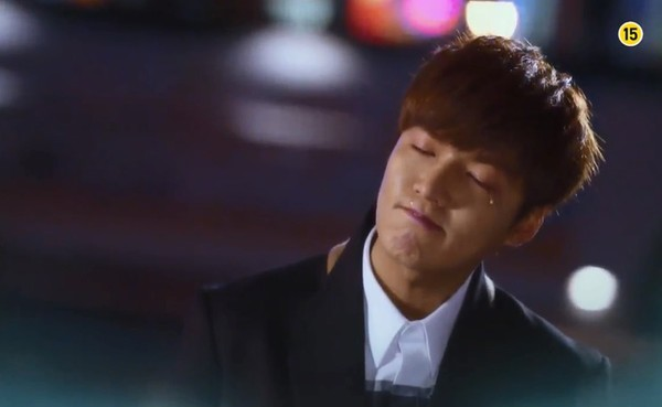 young do tim thay eun sang truoc kim tan - 5