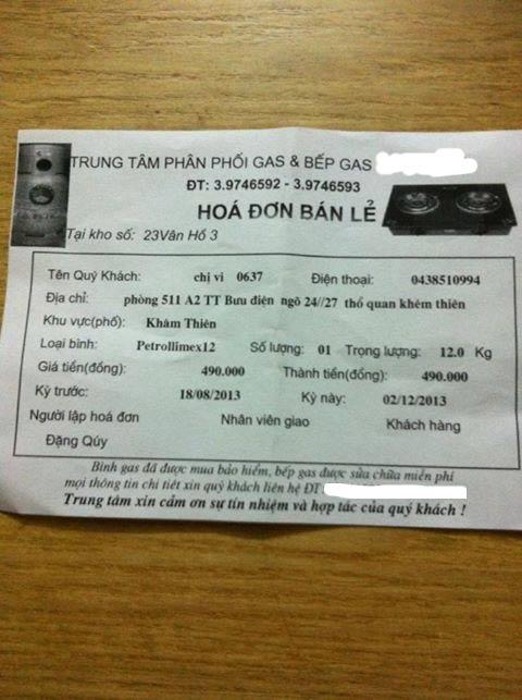 bo tai chinh: tang gia gas la hop ly - 2