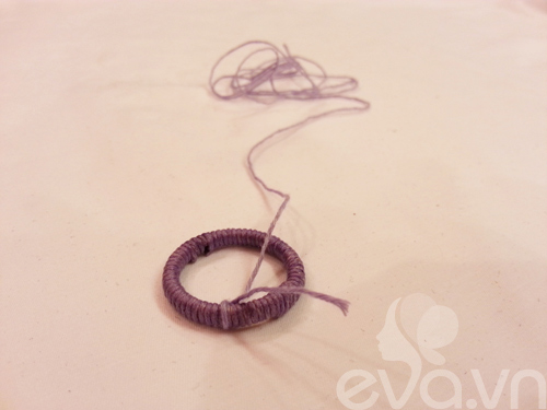 eva kheo: pha cach voi day deo co dreamcatcher - 5