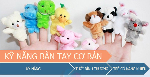 thang du doan tuong lai con thong minh - 3