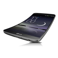 LG đưa điện thoại màn hình cong đến thị trường Đông Nam Á
