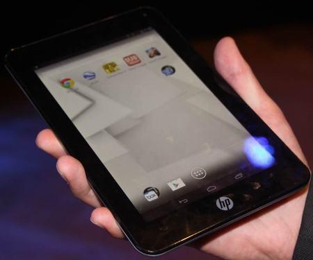 hp tung 3 tablet tam trung va gia re hap dan - 1