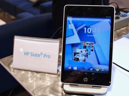 hp tung 3 tablet tam trung va gia re hap dan - 3