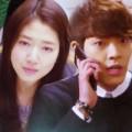Làng sao - Young Do tìm thấy Eun Sang trước Kim Tan