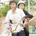 Làng sao - Hoài Linh ngày đầu sang Mỹ kiếm sống