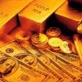 Mua sắm - Giá cả - Vàng vẫn giữ ở mức 35,24 triệu đồng/lượng