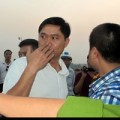 Tin tức - Ông Bá Thanh: 'Bác sĩ vứt xác' sẽ bị xử nặng tội