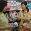 Tin tức - Công khai tên doanh nghiệp tăng giá sữa bất hợp lý