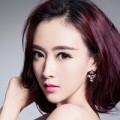 Làm đẹp - Nhật ký Hana: Mẹo giúp môi hồng tự nhiên