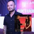 Làng sao - Trần Lập không mời Bảo Anh hát trong liveshow