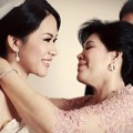 Eva tám - Vì sao mẹ đẻ không đưa con gái về nhà chồng?