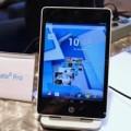 Eva Sành điệu - HP tung 3 tablet tầm trung và giá rẻ hấp dẫn