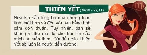 boi tinh yeu ngay 5/12 - 10