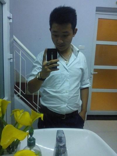 bao ve khanh trom iphone 5s cua chi huyen - 1