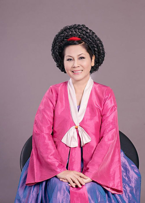 "minh hang lam ""mama chue"" trong tao quan 2014 - 1"