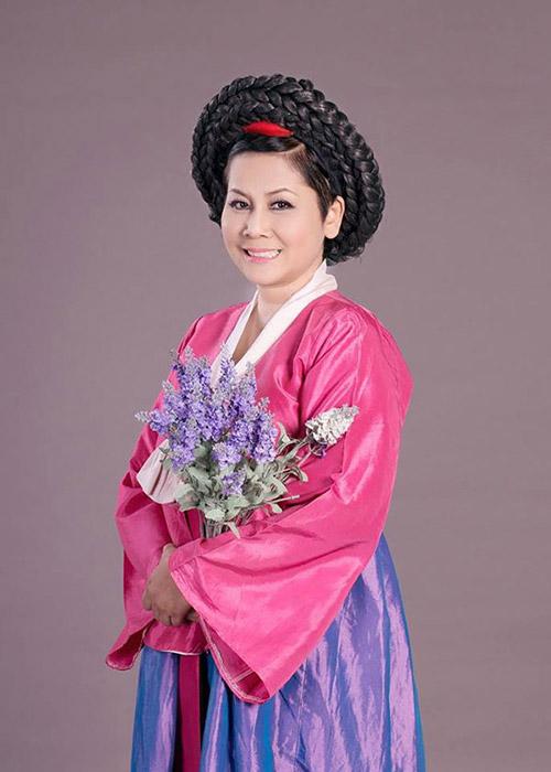 "minh hang lam ""mama chue"" trong tao quan 2014 - 4"