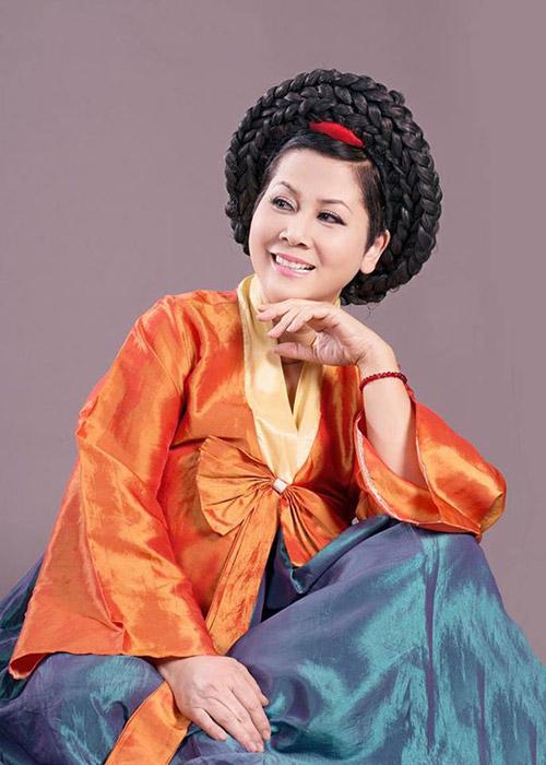 "minh hang lam ""mama chue"" trong tao quan 2014 - 5"