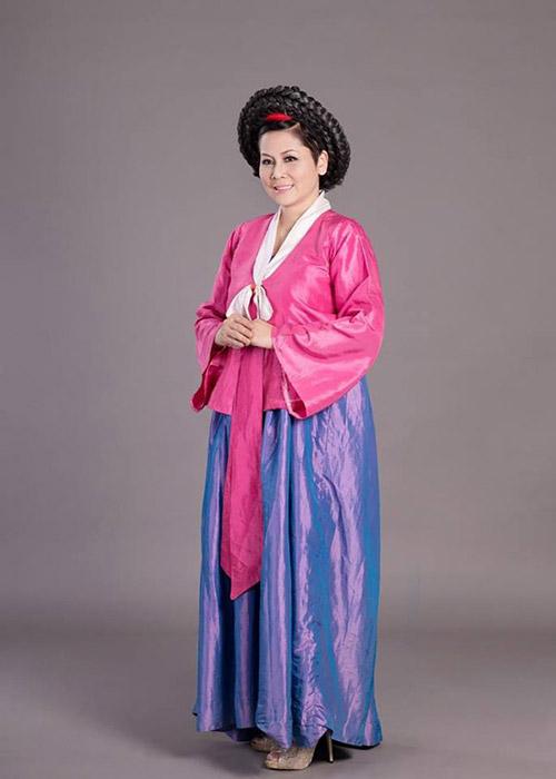 "minh hang lam ""mama chue"" trong tao quan 2014 - 6"