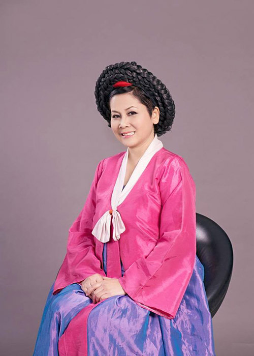 "minh hang lam ""mama chue"" trong tao quan 2014 - 7"