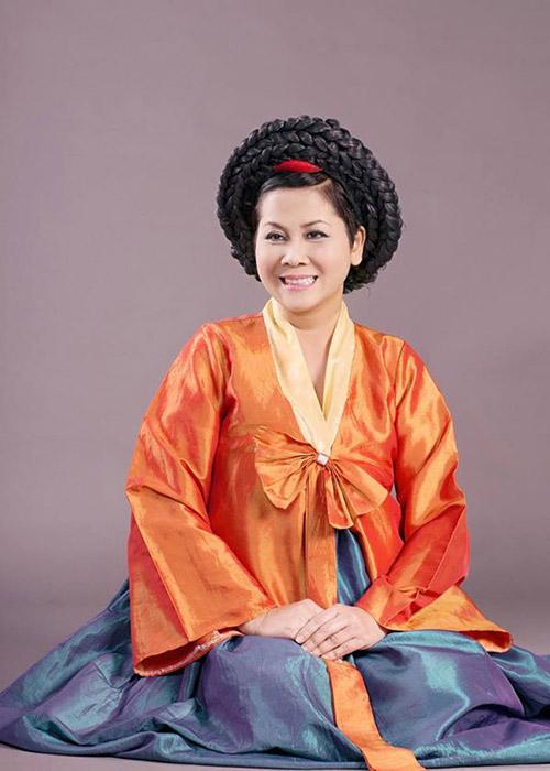 "minh hang lam ""mama chue"" trong tao quan 2014 - 8"