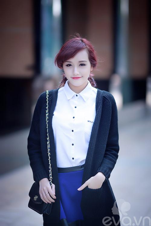 am dep khong can day com cung cardigan dai - 3