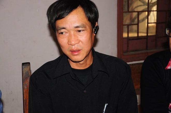 nguoi nha lap san mo phan cho thi the chi huyen - 3