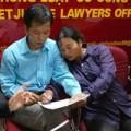 Tin tức - Án oan 10 năm: Công an Bắc Giang nhận sai