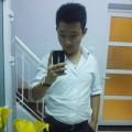 Tin tức - Bảo vệ Khánh trộm iPhone 5s của chị Huyền