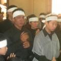 Tin tức - Vì sao lễ tang chị Huyền tổ chức tại BV Thanh Nhàn?