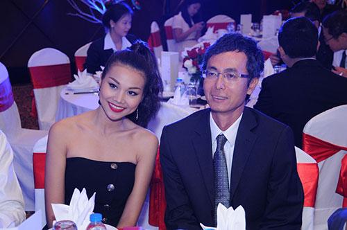thanh hang dien vay den tinh te day me hoac - 8