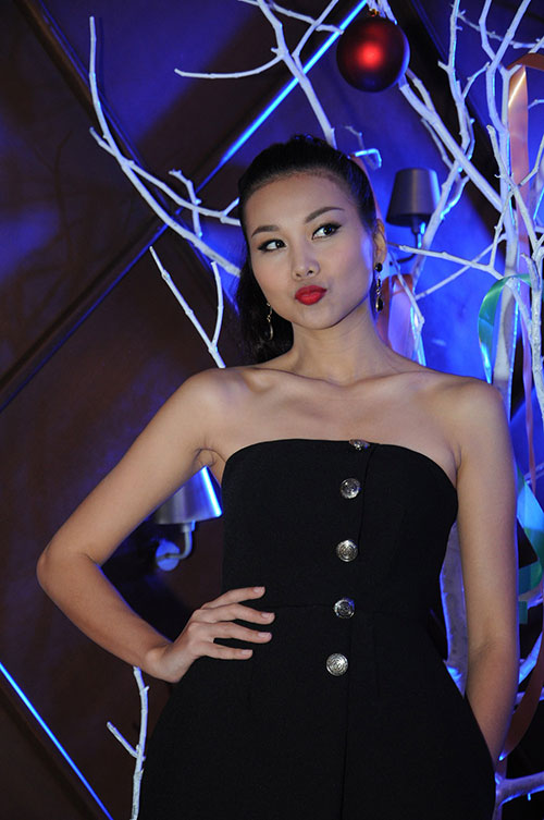 thanh hang dien vay den tinh te day me hoac - 2