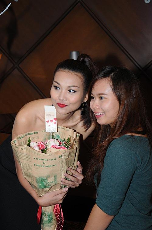 thanh hang dien vay den tinh te day me hoac - 6