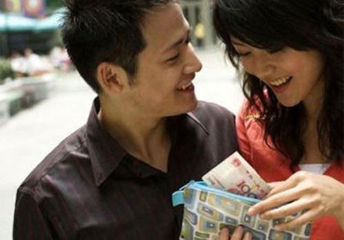 be bang yeu phai chang ho… so - 2