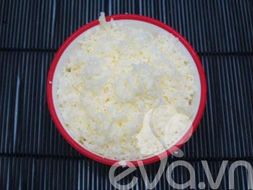 tu tay lam banh my van thung khong kho - 3