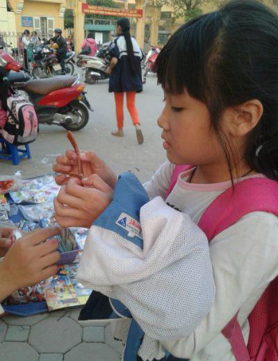 suon bo hao hang 1000d/goi tan cong truong hoc - 7