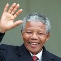 Tin tức - Cựu Tổng thống Nam Phi Nelson Mandela qua đời