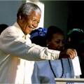 Tin tức - Những lát cắt cuộc đời Nelson Mandela