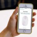 """Eva Sành điệu - iPhone 5s ở Việt Nam """"đắt"""" thứ nhì thế giới"""