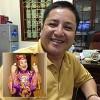 Làng sao - Chí Trung: Hy vọng có vai Táo khác cho tôi